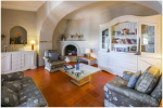 Reserve villa / house tropical