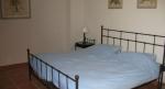 Property villa / house la louve