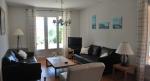 Villa / house la louve to rent in fontaine-de-vaucluse