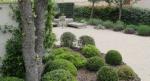 Property villa / house maroni