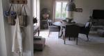 Reserve villa / house maroni