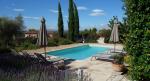Villa / Maison SAMAU à louer à Fontaine-de-Vaucluse