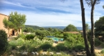 Property villa / house sula