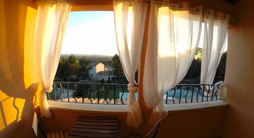 Rental villa / house sula