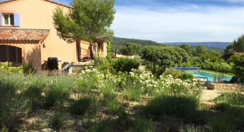 Reserve villa / house sula
