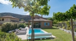 Property villa / house la paga