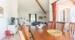 Villa / house la paga to rent in vallon pont d'arc