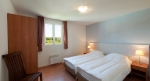 Reserve villa / house liza
