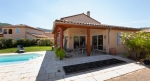 Property villa / house liza