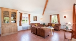 Villa / house liza to rent in vallon pont d'arc