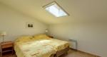 Property villa / house olivia