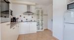 Villa / house olivia to rent in vallon pont d'arc
