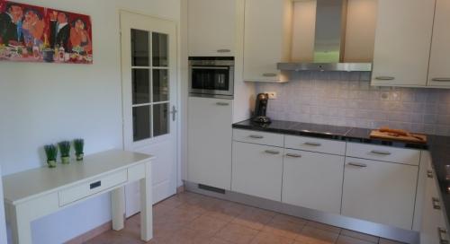 Villa / house belle to rent in vallon pont d'arc