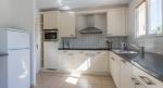 Property villa / house montana