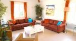 Villa / house montana to rent in salavas