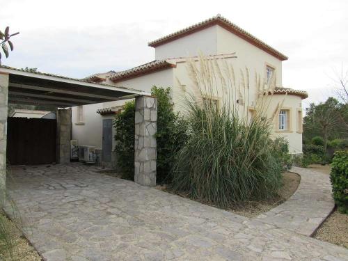 villa / house  spain