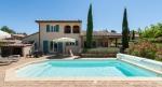 Villa / Maison FLORA à louer à Salavas