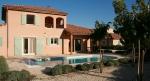 Villa / house JULIA to rent in Salavas
