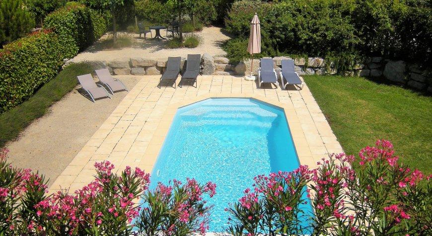 Location villa mont limar 8 personnes ama812 - Location maison montelimar ...