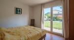 Property villa / house reina