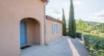 Villa / house reina to rent in montélimar