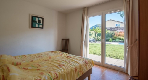 Rental villa / house reina