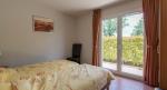 Property villa / house laby