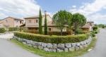 Villa / house laby to rent in montélimar