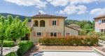 Reserve villa / house laby