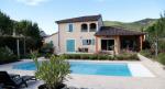 Villa / Maison HERMES à louer à Montélimar