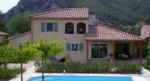 Reserve villa / house hermes