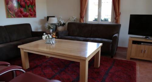 Villa / house hermes to rent in montélimar
