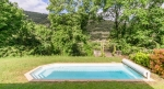 Property villa / house aurelie