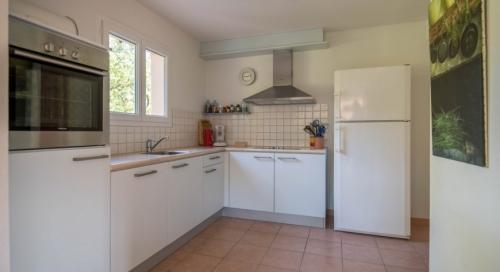 Villa / maison aurelie à louer à salavas