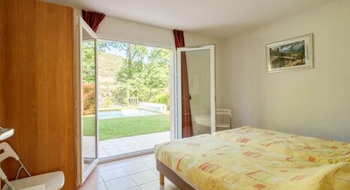Réserver villa / maison aurelie