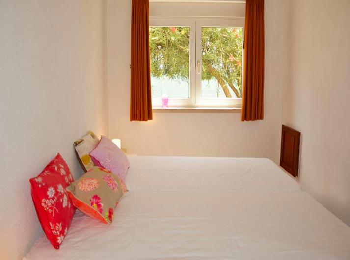 Reserve villa / house belisa