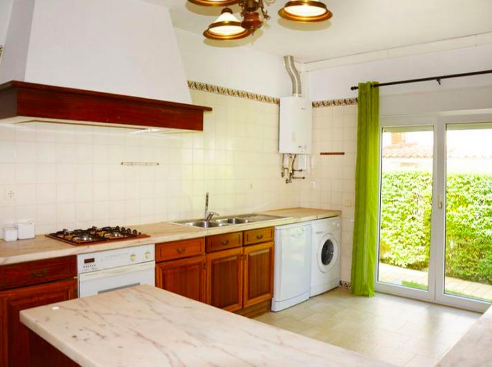 Villa / house belisa to rent in aroeira