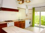 Réserver villa / maison belisa