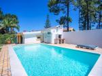 Location villa / maison belisa