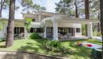 Villa / house LINDA to rent in Aroeira