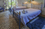 Villa / maison linda à louer à aroeira