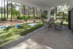 Location villa / maison linda