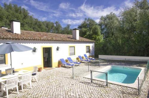 Portugal : PLL609 - ANNA