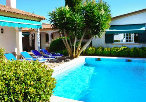 Reserve villa / house tao