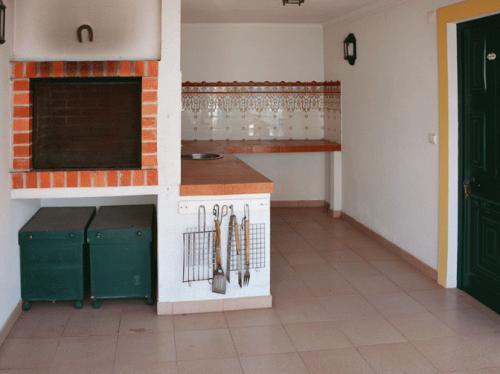Location villa / maison tao