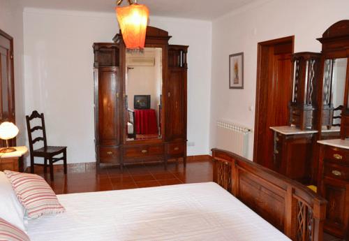 Villa / house tao to rent in azeitao