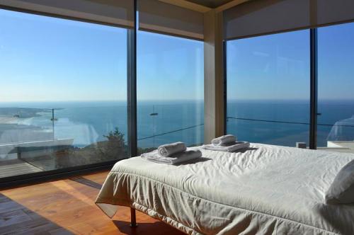 Villa / haus oceane zu vermieten in cascais
