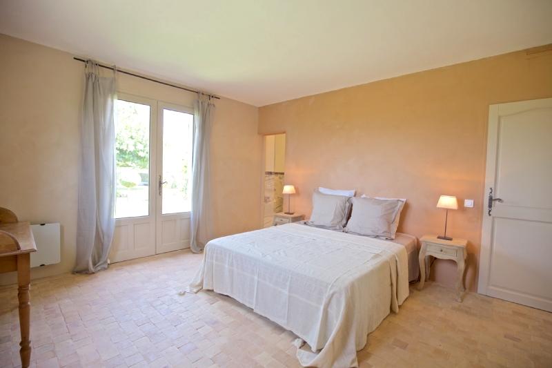 Rental villa / house provence luxe-cinéma