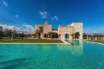 Villa / Maison PETRA à louer à Fasano
