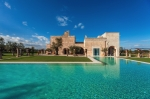 Villa / house PETRA to rent in Fasano